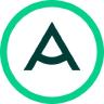 Apploi logo