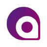 Appointy logo