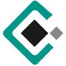 Appranix logo