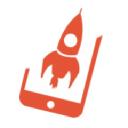 AppVirality (Seed) logo