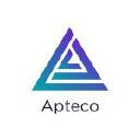 Apteco Logo