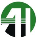 APTIS GmbH Logo