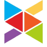 aptLogiX logo