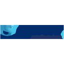 Aptude Logo