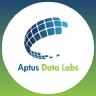 Aptus Data Labs logo