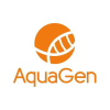 Aqua Gen AS
