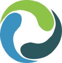 Aquilon Software Logo