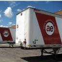 Arata Expositions Logo