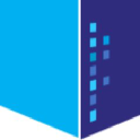 Arcan Networks Logo