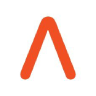 ArcherPoint logo