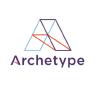 Archetype Consulting logo