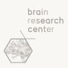 Alzheimer Research Centre Ltd.