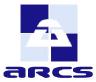 ARCS Group Ltd logo