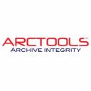 ARCTOOLS Logo