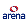 Arena Americas - Formerly Karl's Event Services