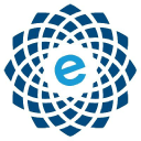 Arexpo s.p.a. Logo