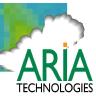 ARIA Technologies logo