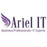 arielMIS, Inc logo