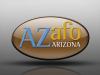 Arizona AFO, Inc.