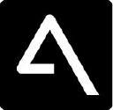 Arkena SAS Logo
