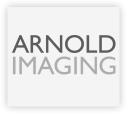 Arnold Imaging logo