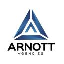 Arnott Agencies logo