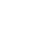 Aviation job opportunities with Artcraft Painting