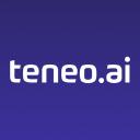Artificial Solutions Logo