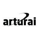 Arturai Logo