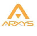 Arxys logo