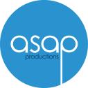 ASAP Film logo