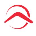 Ascent360 Logo