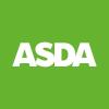 Asda Stores Ltd.