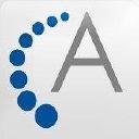 Asentech, LLC Logo