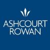 Ashcourt Rowan plc