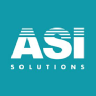 ASI Solutions logo