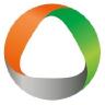 AsiaInfo Technologies logo
