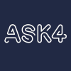 Ask4 Group
