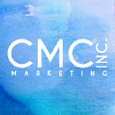 California Marketing Concepts logo