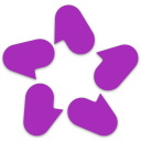 AskNicely Logo