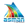 Asman Software Solutions Private Limited logo
