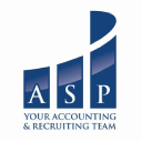 Accounting Solutions Partners logo