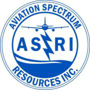 Aviation job opportunities with Aviation Spectrum Resources