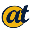 Association Technologies, Inc. Logo