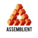 Assemblient Logo