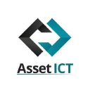 Asset ICT Ltd Logo