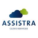 ASSISTRA Cloud Services GmbH Logo