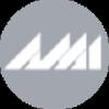 Associated Materials, Inc.