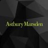 Astbury Marsden Ltd.