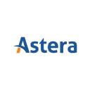 Astera Software Logo
